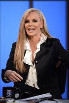 Celebrity Photo: Jenny McCarthy 1200x1800   193 kb Viewed 28 times @BestEyeCandy.com Added 80 days ago