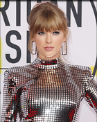 Celebrity Photo: Taylor Swift 2400x3010   1.2 mb Viewed 27 times @BestEyeCandy.com Added 44 days ago