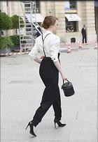Celebrity Photo: Emma Stone 1200x1747   194 kb Viewed 34 times @BestEyeCandy.com Added 44 days ago