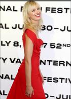 Celebrity Photo: Karolina Kurkova 1511x2090   406 kb Viewed 25 times @BestEyeCandy.com Added 67 days ago