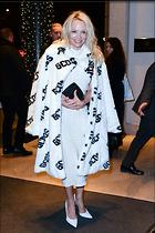 Celebrity Photo: Pamela Anderson 1200x1800   287 kb Viewed 41 times @BestEyeCandy.com Added 43 days ago