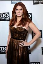 Celebrity Photo: Debra Messing 1200x1800   266 kb Viewed 45 times @BestEyeCandy.com Added 19 days ago