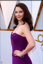 Celebrity Photo: Ashley Judd 1200x1800   134 kb Viewed 168 times @BestEyeCandy.com Added 198 days ago