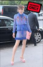 Celebrity Photo: Milla Jovovich 2826x4324   1.5 mb Viewed 0 times @BestEyeCandy.com Added 4 days ago