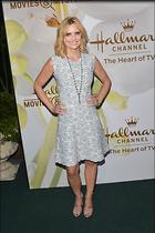 Celebrity Photo: Courtney Thorne Smith 2100x3150   780 kb Viewed 71 times @BestEyeCandy.com Added 113 days ago