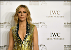 Celebrity Photo: Cate Blanchett 5000x3488   1.2 mb Viewed 33 times @BestEyeCandy.com Added 28 days ago