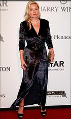 Celebrity Photo: Kate Moss 1200x2015   269 kb Viewed 14 times @BestEyeCandy.com Added 16 days ago