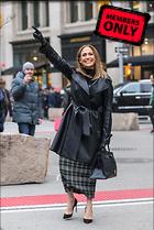 Celebrity Photo: Jennifer Lopez 2340x3500   2.9 mb Viewed 1 time @BestEyeCandy.com Added 29 hours ago
