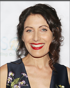 Celebrity Photo: Lisa Edelstein 1200x1500   199 kb Viewed 42 times @BestEyeCandy.com Added 64 days ago