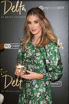 Celebrity Photo: Delta Goodrem 1200x1800   420 kb Viewed 37 times @BestEyeCandy.com Added 338 days ago
