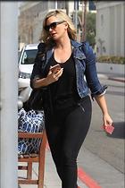 Celebrity Photo: Natasha Henstridge 1200x1800   206 kb Viewed 41 times @BestEyeCandy.com Added 77 days ago
