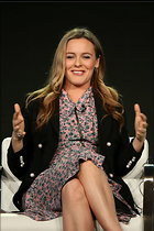 Celebrity Photo: Alicia Silverstone 800x1199   121 kb Viewed 66 times @BestEyeCandy.com Added 98 days ago