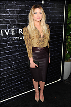Celebrity Photo: Ashley Benson 2100x3150   1.2 mb Viewed 10 times @BestEyeCandy.com Added 18 days ago