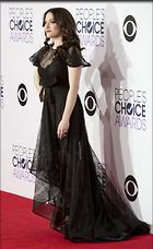 Celebrity Photo: Kat Dennings 1883x3072   560 kb Viewed 27 times @BestEyeCandy.com Added 48 days ago