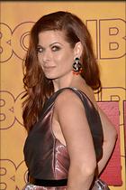 Celebrity Photo: Debra Messing 2100x3150   724 kb Viewed 48 times @BestEyeCandy.com Added 27 days ago