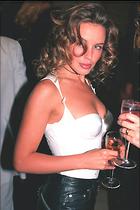 Celebrity Photo: Kylie Minogue 1280x1920   1.1 mb Viewed 86 times @BestEyeCandy.com Added 59 days ago