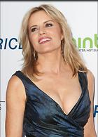 Celebrity Photo: Kim Dickens 2157x3000   911 kb Viewed 72 times @BestEyeCandy.com Added 226 days ago