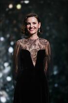 Celebrity Photo: Virginie Ledoyen 1200x1800   152 kb Viewed 11 times @BestEyeCandy.com Added 85 days ago