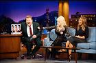 Celebrity Photo: Dolly Parton 3000x2000   517 kb Viewed 50 times @BestEyeCandy.com Added 106 days ago