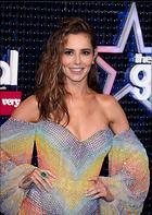 Celebrity Photo: Cheryl Cole 1290x1811   369 kb Viewed 34 times @BestEyeCandy.com Added 62 days ago