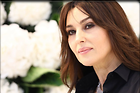 Celebrity Photo: Monica Bellucci 1200x800   85 kb Viewed 37 times @BestEyeCandy.com Added 47 days ago