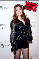 Celebrity Photo: Dana Delany 4642x6957   3.9 mb Viewed 0 times @BestEyeCandy.com Added 4 days ago