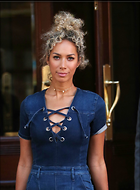Celebrity Photo: Leona Lewis 1200x1631   162 kb Viewed 32 times @BestEyeCandy.com Added 69 days ago