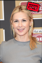 Celebrity Photo: Kelly Rutherford 2400x3600   1.9 mb Viewed 0 times @BestEyeCandy.com Added 214 days ago