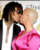 Celebrity Photo: Amber Rose 1200x1492   303 kb Viewed 47 times @BestEyeCandy.com Added 160 days ago