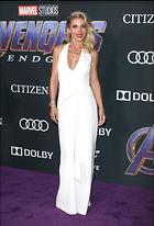 Celebrity Photo: Elsa Pataky 2400x3539   1,094 kb Viewed 5 times @BestEyeCandy.com Added 16 days ago
