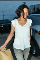 Celebrity Photo: Michelle Rodriguez 1200x1797   213 kb Viewed 18 times @BestEyeCandy.com Added 25 days ago