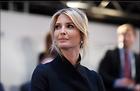Celebrity Photo: Ivanka Trump 1200x784   66 kb Viewed 22 times @BestEyeCandy.com Added 61 days ago