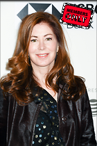 Celebrity Photo: Dana Delany 2567x3850   1.7 mb Viewed 0 times @BestEyeCandy.com Added 11 days ago