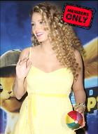 Celebrity Photo: Blake Lively 2400x3274   1.3 mb Viewed 2 times @BestEyeCandy.com Added 31 days ago