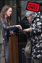 Celebrity Photo: Keira Knightley 1542x2308   1.8 mb Viewed 1 time @BestEyeCandy.com Added 59 days ago