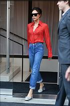 Celebrity Photo: Victoria Beckham 1200x1800   249 kb Viewed 42 times @BestEyeCandy.com Added 38 days ago