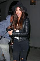 Celebrity Photo: Michelle Keegan 1200x1799   259 kb Viewed 12 times @BestEyeCandy.com Added 22 days ago