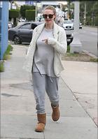 Celebrity Photo: Amanda Seyfried 2114x3000   544 kb Viewed 5 times @BestEyeCandy.com Added 14 days ago