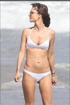 Celebrity Photo: Alessandra Ambrosio 812x1218   100 kb Viewed 63 times @BestEyeCandy.com Added 14 days ago
