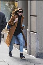 Celebrity Photo: Anne Hathaway 1200x1801   324 kb Viewed 38 times @BestEyeCandy.com Added 149 days ago