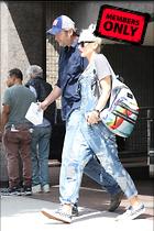 Celebrity Photo: Gwen Stefani 2032x3048   3.0 mb Viewed 0 times @BestEyeCandy.com Added 33 days ago