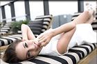 Celebrity Photo: Jessica Lowndes 1280x854   213 kb Viewed 40 times @BestEyeCandy.com Added 65 days ago