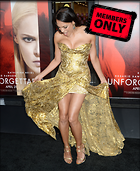 Celebrity Photo: Rosario Dawson 3000x3666   1.4 mb Viewed 3 times @BestEyeCandy.com Added 143 days ago