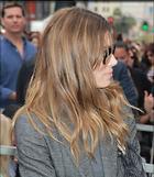Celebrity Photo: Jessica Biel 1200x1381   284 kb Viewed 11 times @BestEyeCandy.com Added 19 days ago