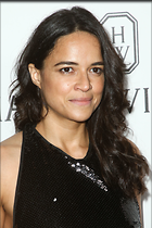 Celebrity Photo: Michelle Rodriguez 2400x3600   1,103 kb Viewed 40 times @BestEyeCandy.com Added 91 days ago