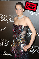 Celebrity Photo: Marion Cotillard 3840x5760   2.8 mb Viewed 0 times @BestEyeCandy.com Added 14 days ago