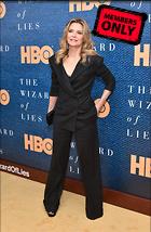 Celebrity Photo: Michelle Pfeiffer 3836x5866   3.4 mb Viewed 0 times @BestEyeCandy.com Added 32 days ago