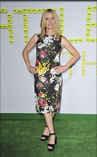 Celebrity Photo: Elisabeth Shue 1200x1926   321 kb Viewed 50 times @BestEyeCandy.com Added 185 days ago