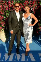 Celebrity Photo: Rita Wilson 1600x2430   1.1 mb Viewed 30 times @BestEyeCandy.com Added 265 days ago