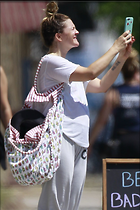 Celebrity Photo: Drew Barrymore 1200x1800   203 kb Viewed 8 times @BestEyeCandy.com Added 63 days ago